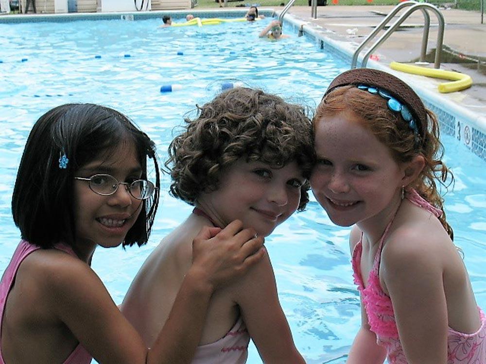 20100713-swim 9.jpg