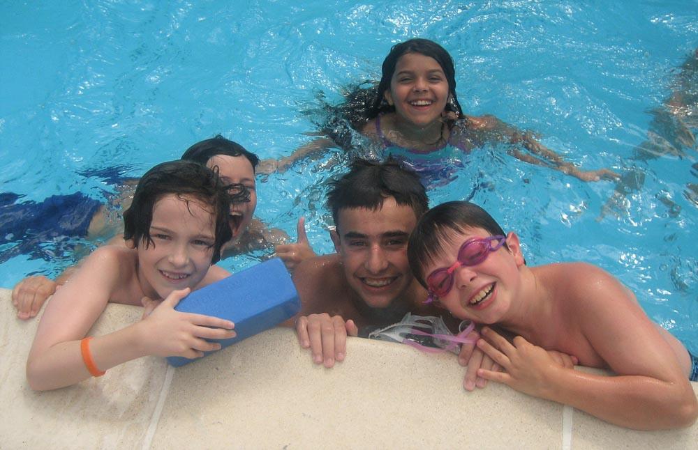 20150722-swim 4.jpg