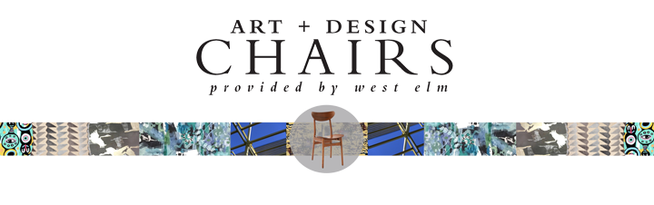 WEB CHAIR PHOTO.png