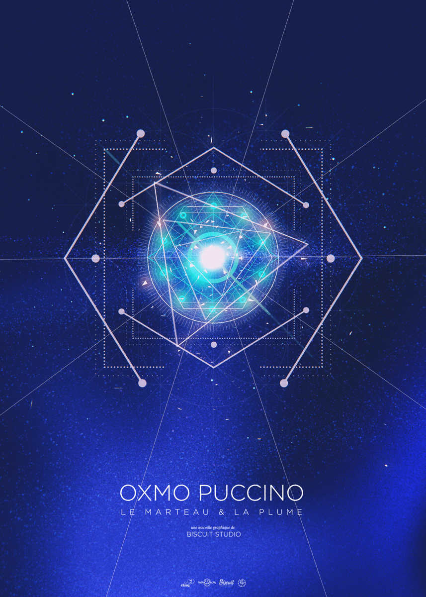 OXMO-POSTER02
