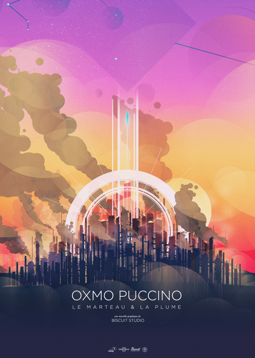 OXMO-PLUME-POSTER-1.jpg