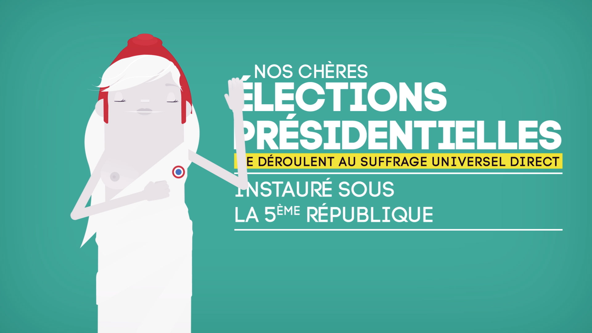 NOS-CHERES-ELECTIONS-02.jpg