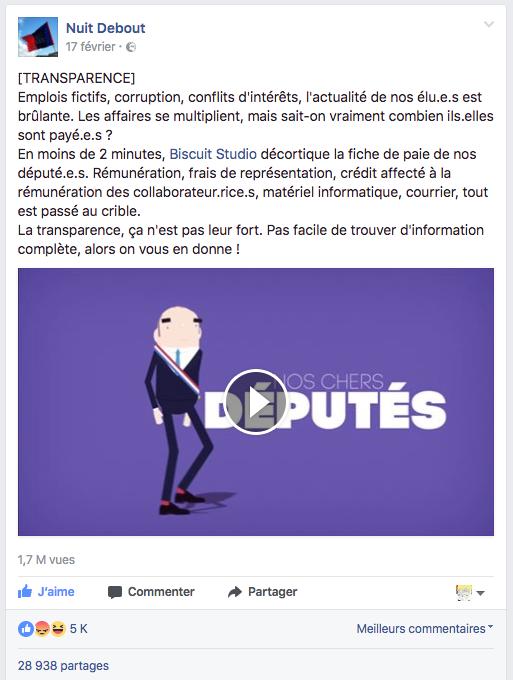 Nuit Debout.png