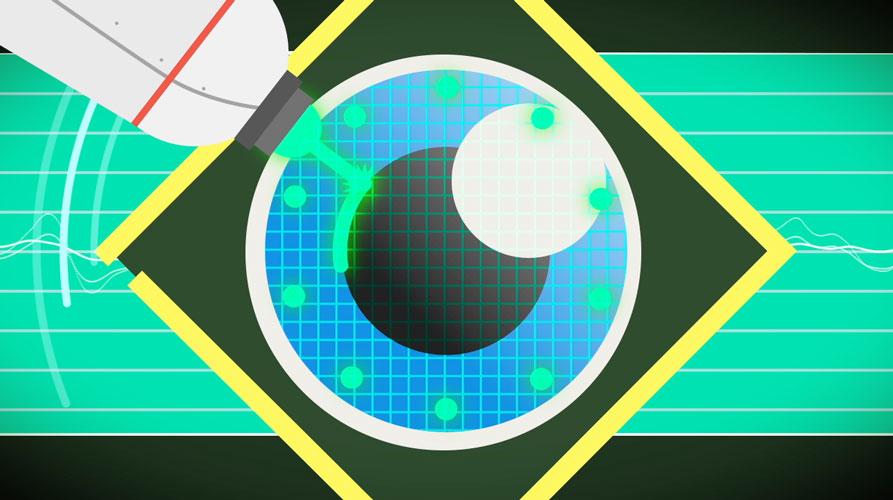 Institut Laser Vision Noémie de Rothschild