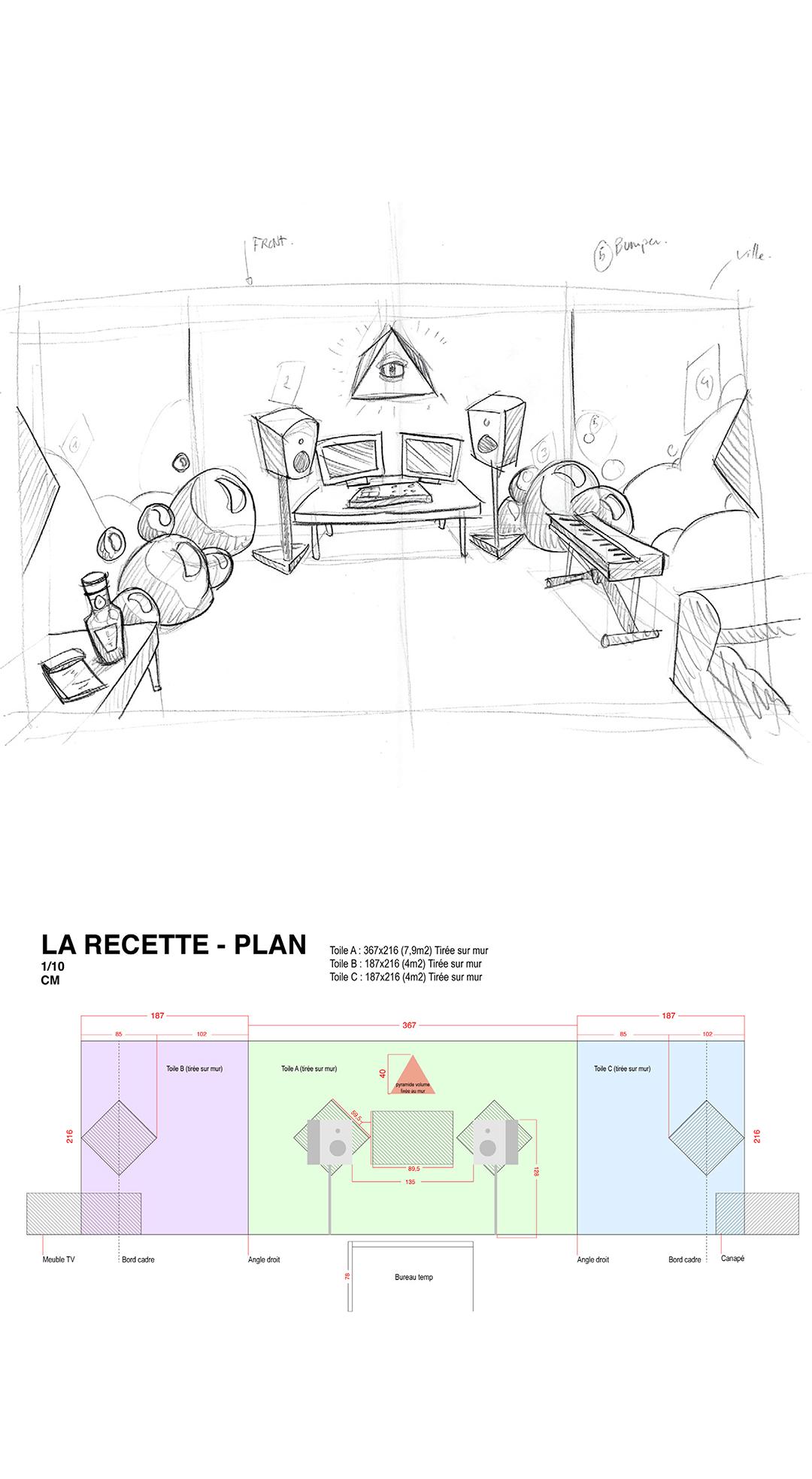 02 PLAN-DECORS.jpg