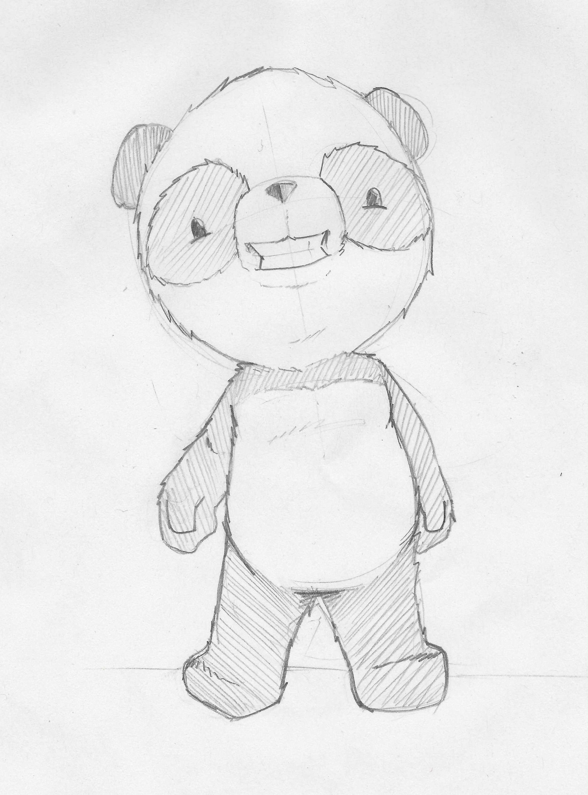 RireJaune Panda.jpeg