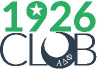 1926-Club-Logo-08.png