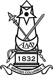 BC-Old-Symbol.png