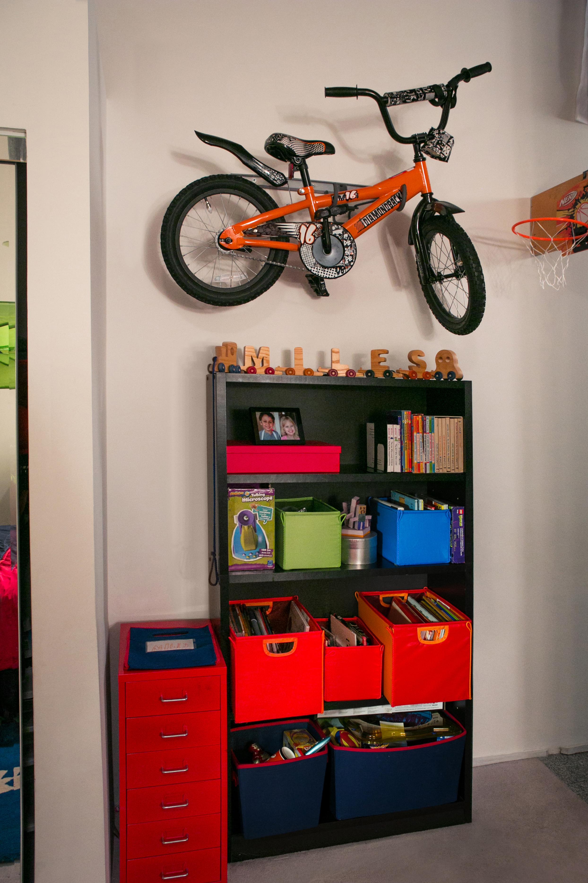 Photo Credit: www.Sarah-Slavik.com  Design Credit: David Camacho