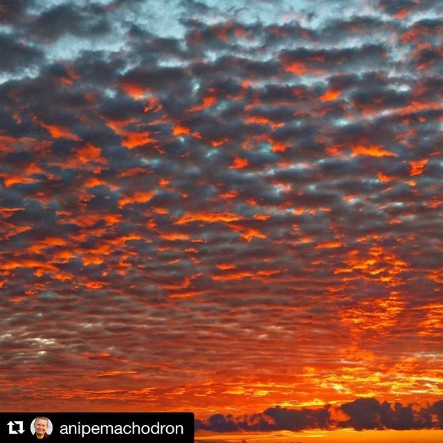 """You are the sky- everything else, it's just the weather."" - Pema Chödrön. A stunning reminder to observe the clouds and rain and starlight and moonbeams and hail and storms and know that are greater, bigger, around and beneath it all. #change #transition #shift #transformation  #Repost @anipemachodron with @get_repost ・・・ ""...this life is like a waking dream... amazing and wondrous, timeless and superb-- a magical display."" - - - #careerchange #lovewhatyoudo #decisionmaking #goals #purpose #keynotespeaker #inspirationalspeaker #motivation #wegotthis"