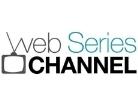 web-series-channel-logo-twitter.jpg