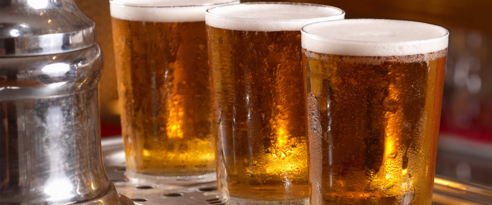 spanish-beer-and-cider-1600x667.jpg