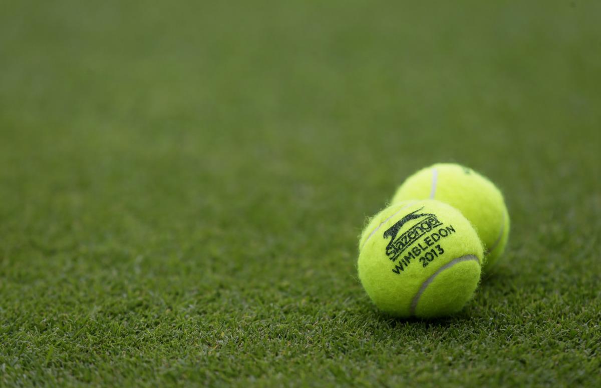 Wimbledon-2.jpg