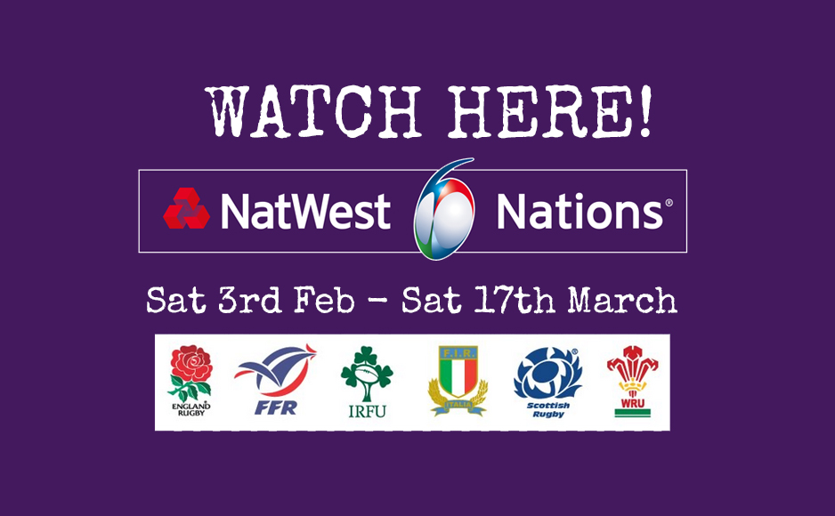 6 nations banner.jpg