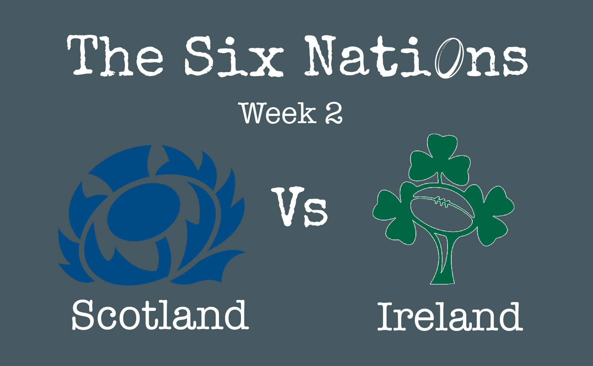 six nation week2-1.jpg