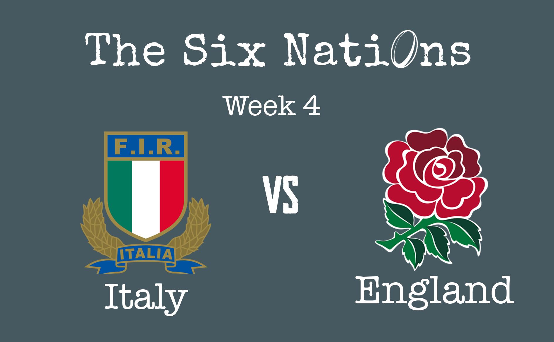 six nation week4-2.jpg