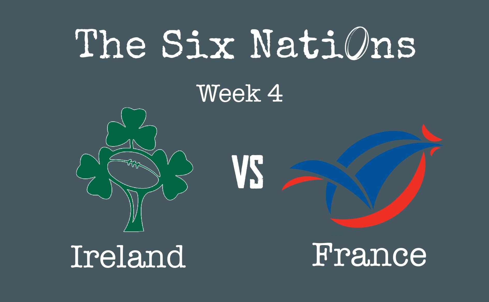 six nation week4-3.jpg