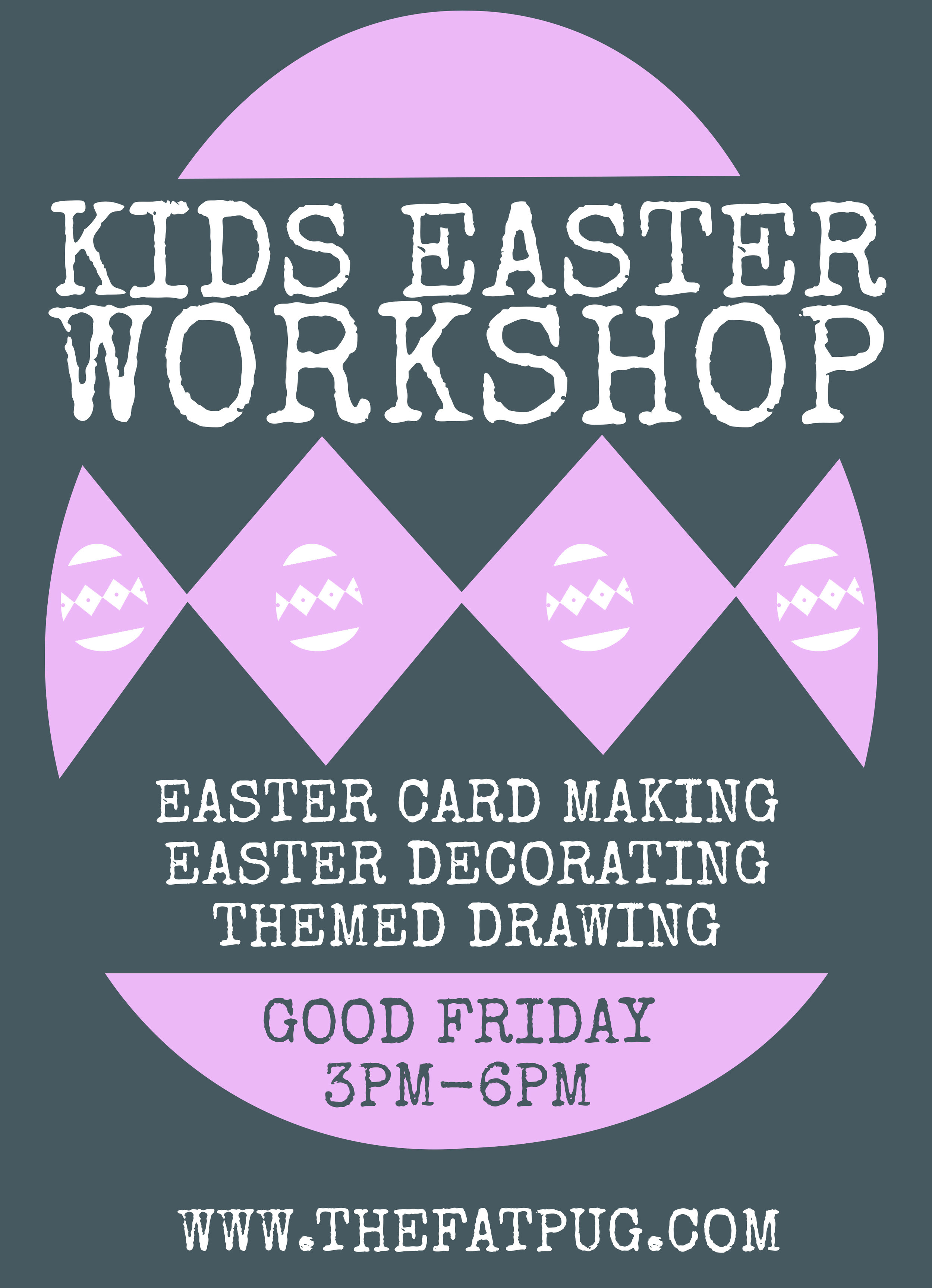 Easter Work shop.jpg
