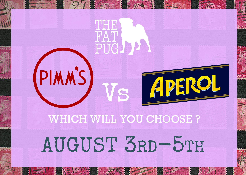PIMMs-AperolArtboard 2.jpg