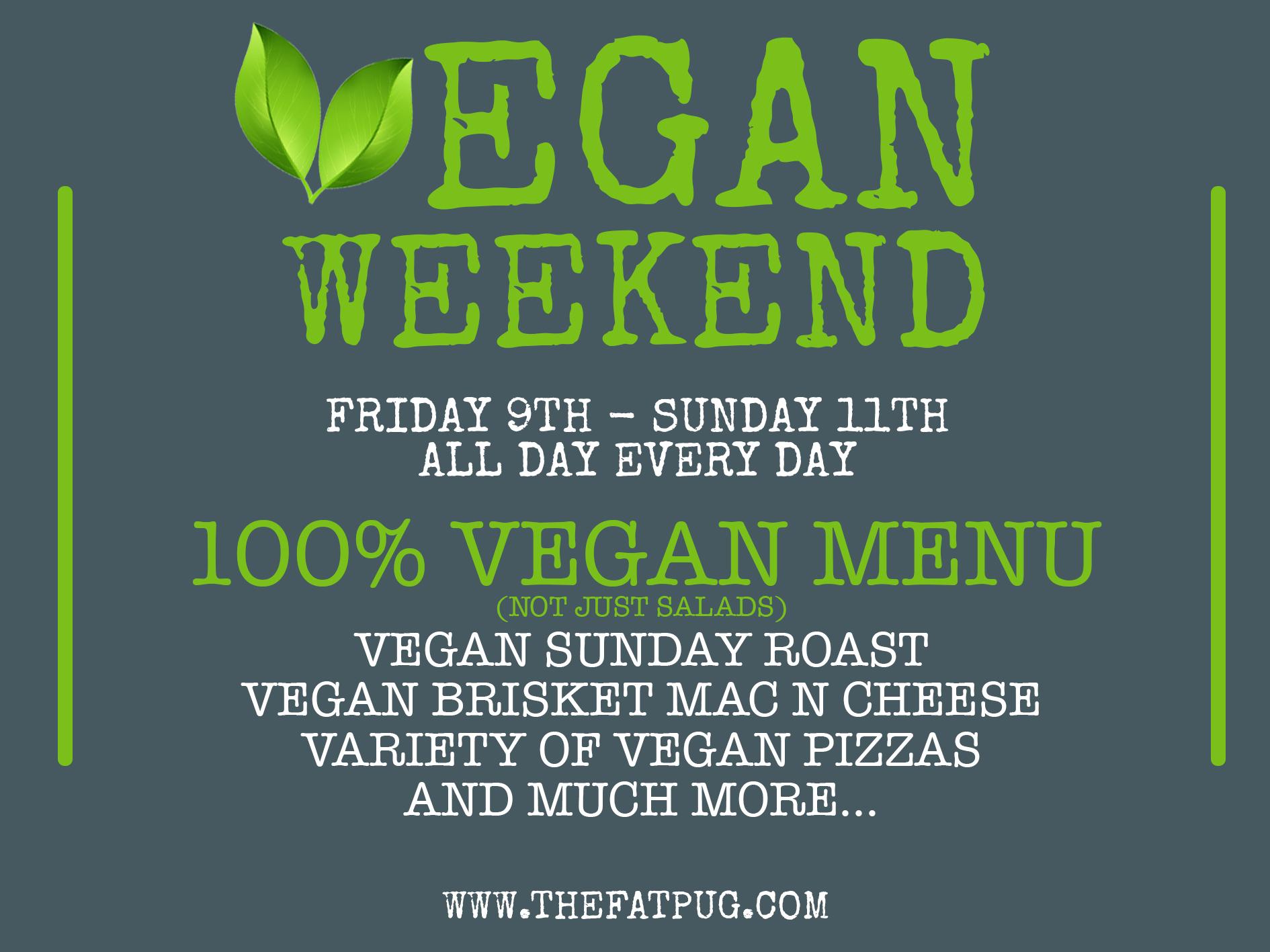 vegan weekend web.jpg