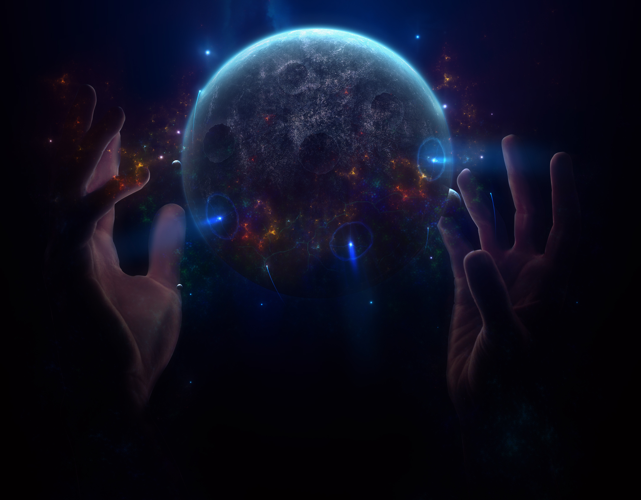 magic_works_by_abikk-d20f7i8.jpg
