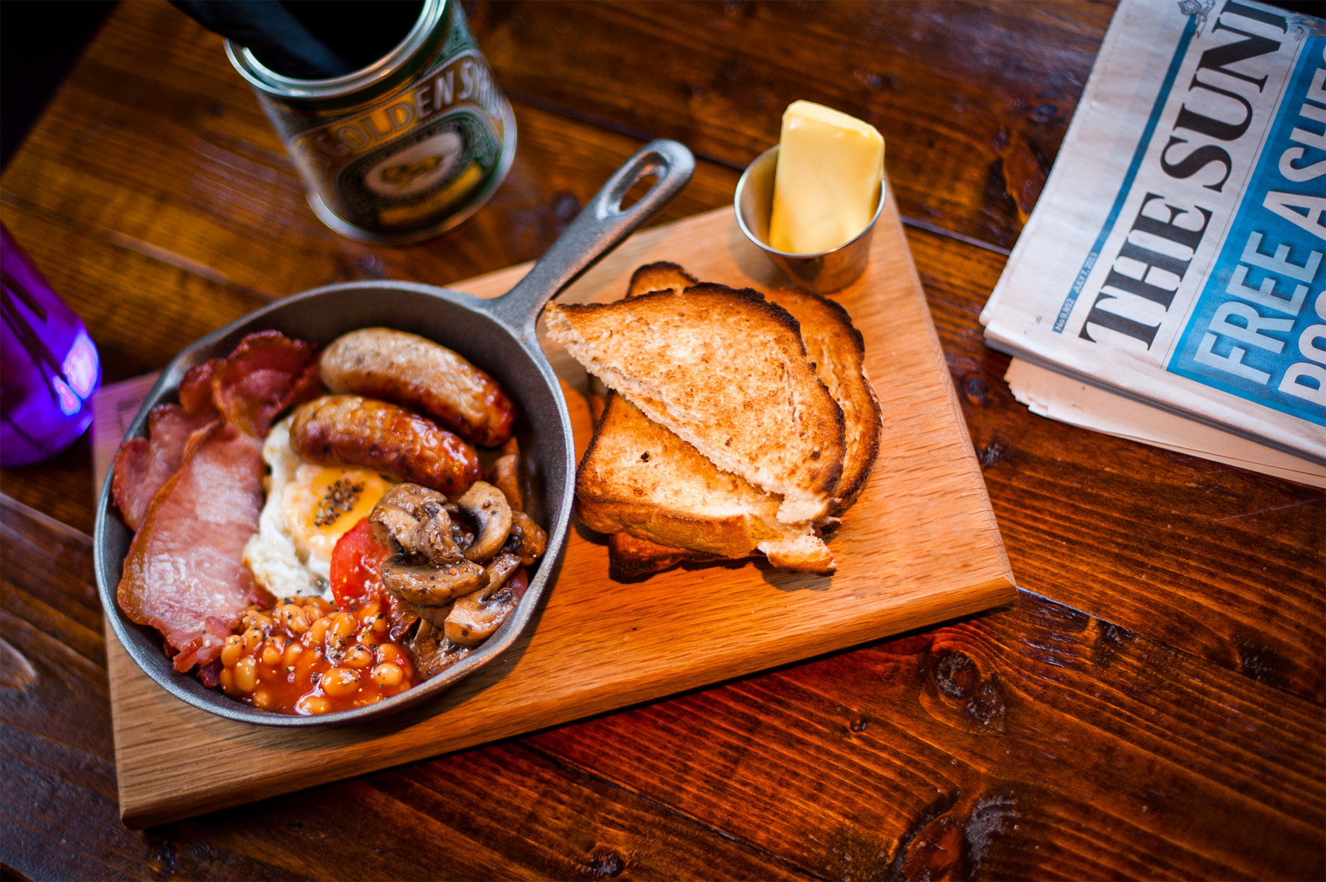 pug breakfast generic.jpg