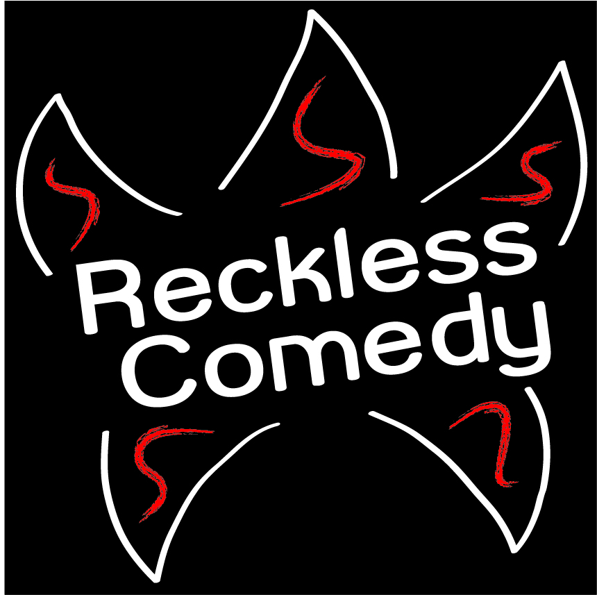 Reckless logo colourblack.jpg