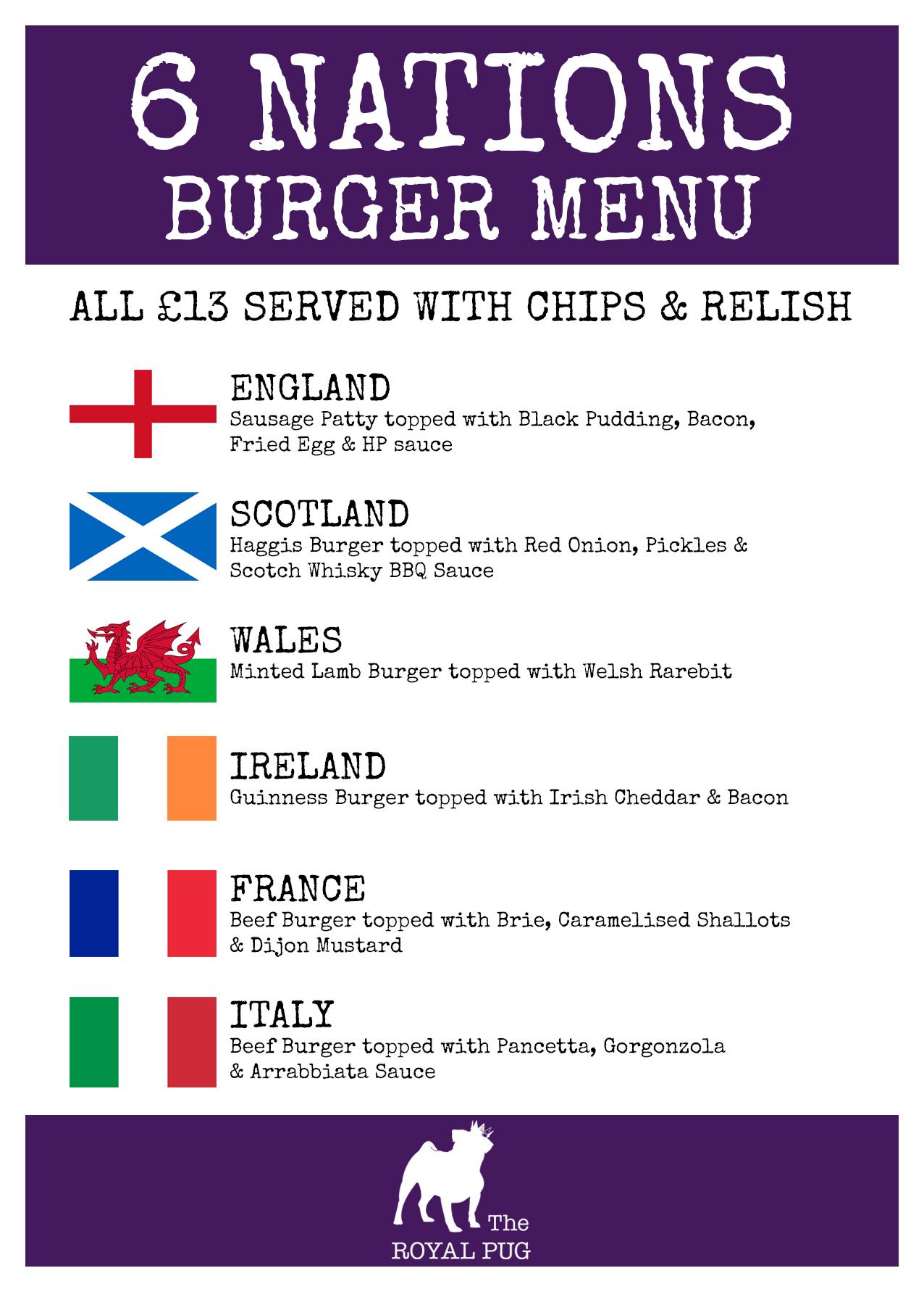 6 nations burger menu LR.jpg