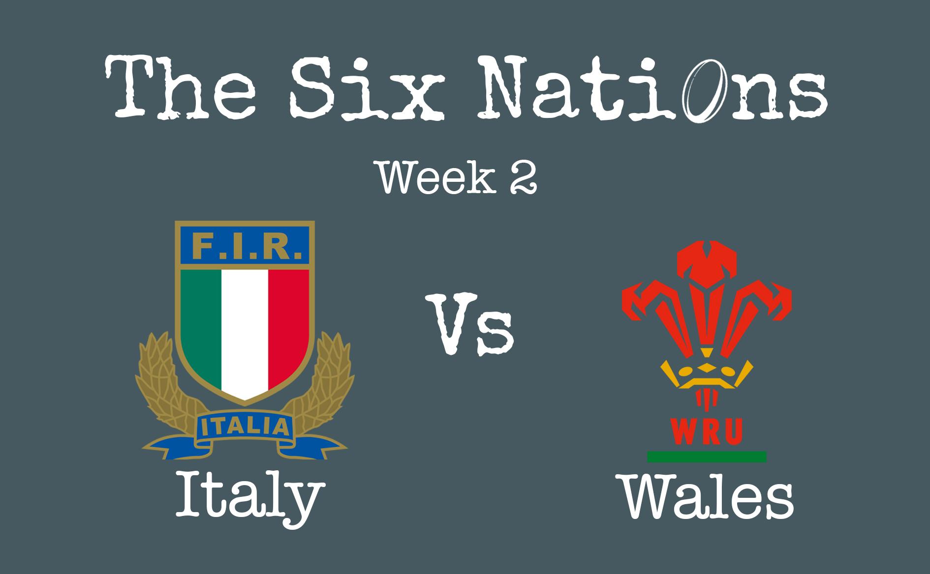 six nation week2-2.jpg