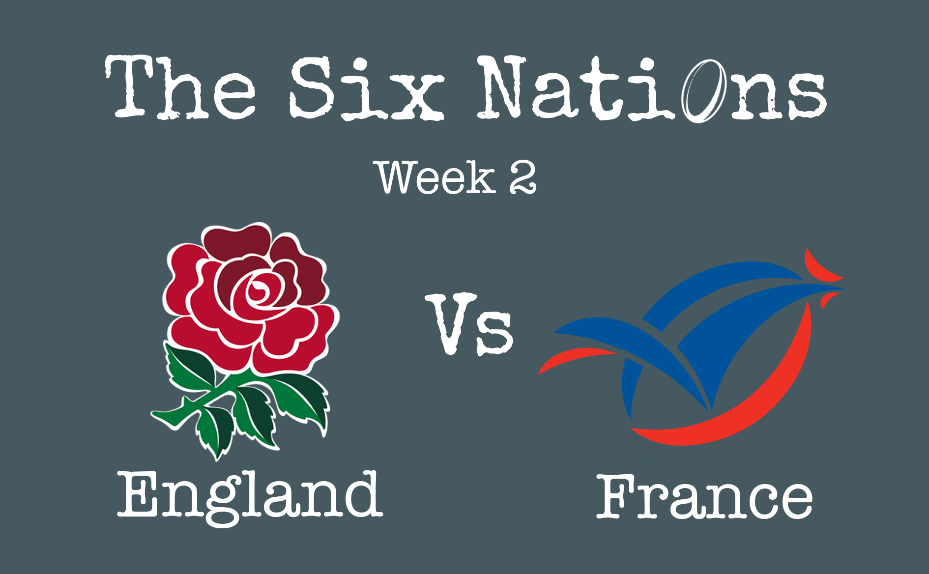 six nation week2-3.jpg
