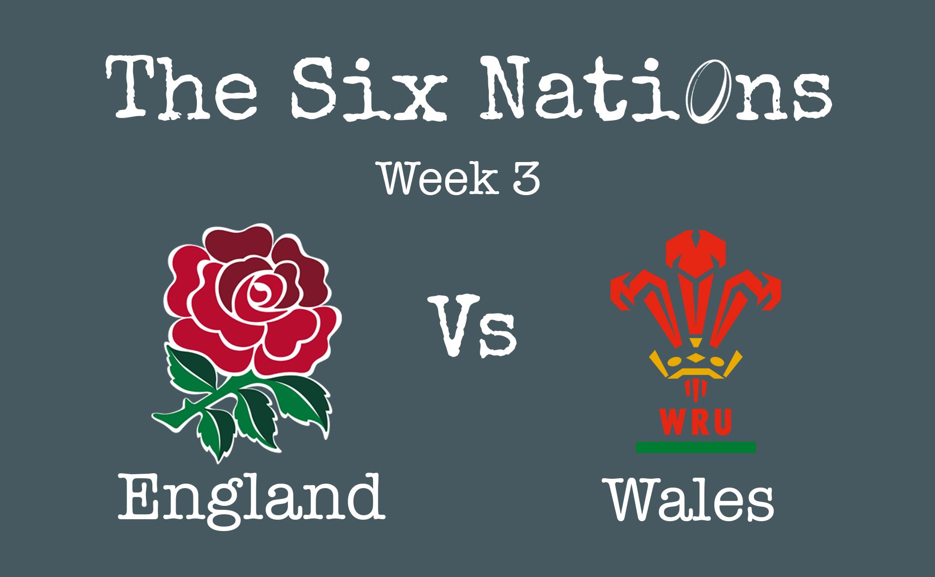 six nation week3-2.jpg