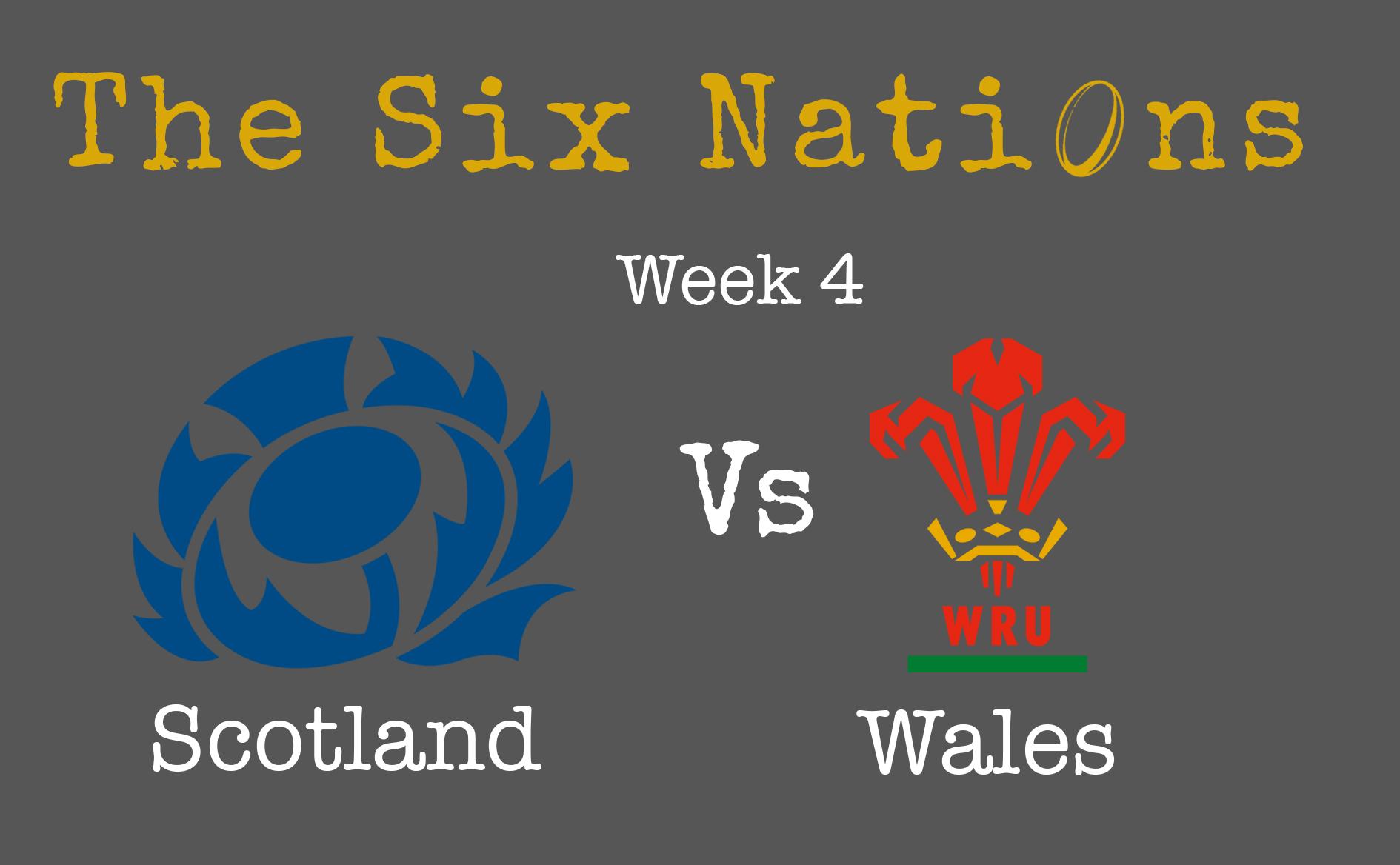 six nation week4-1.jpg
