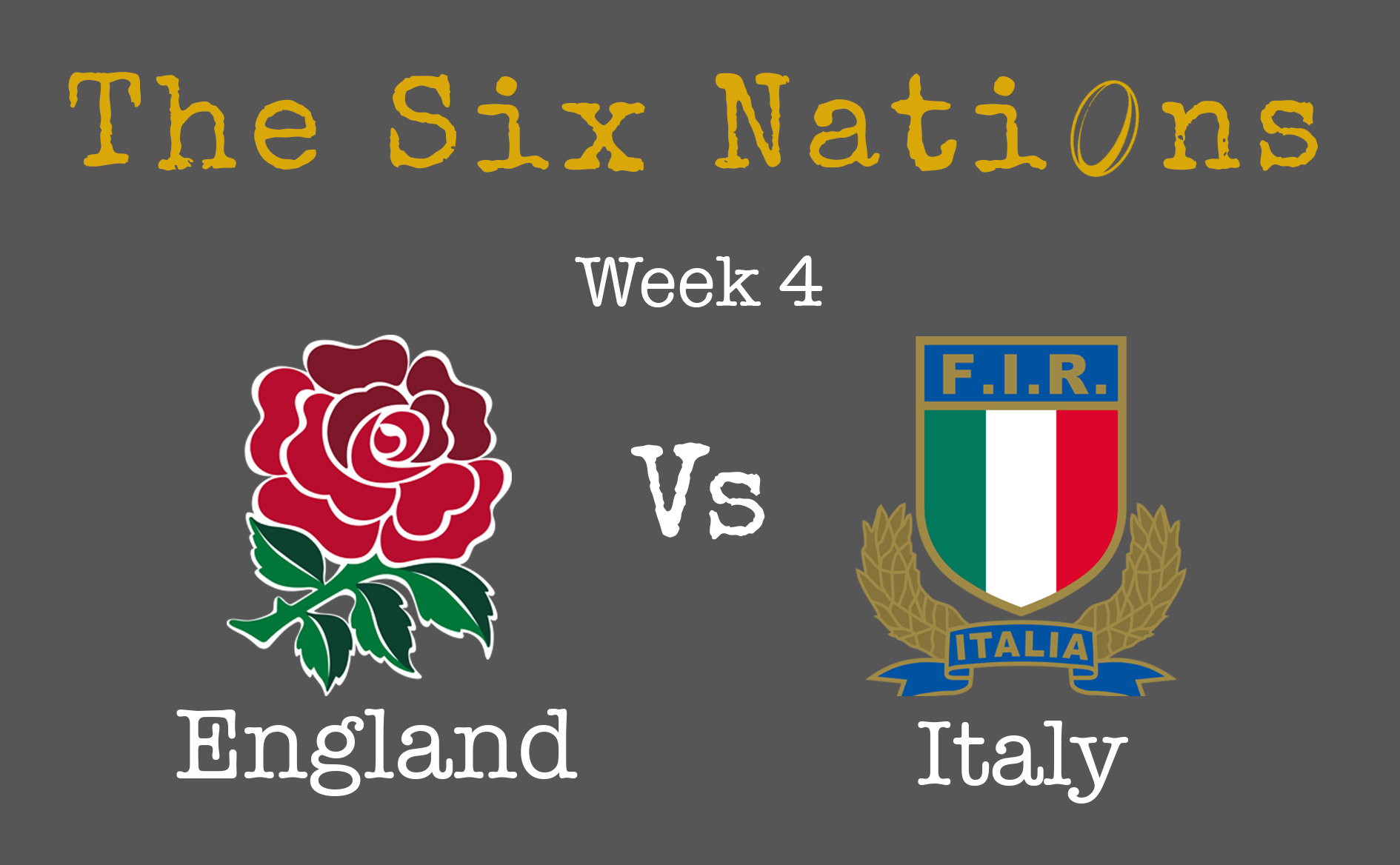 six nation week4-2.jpg