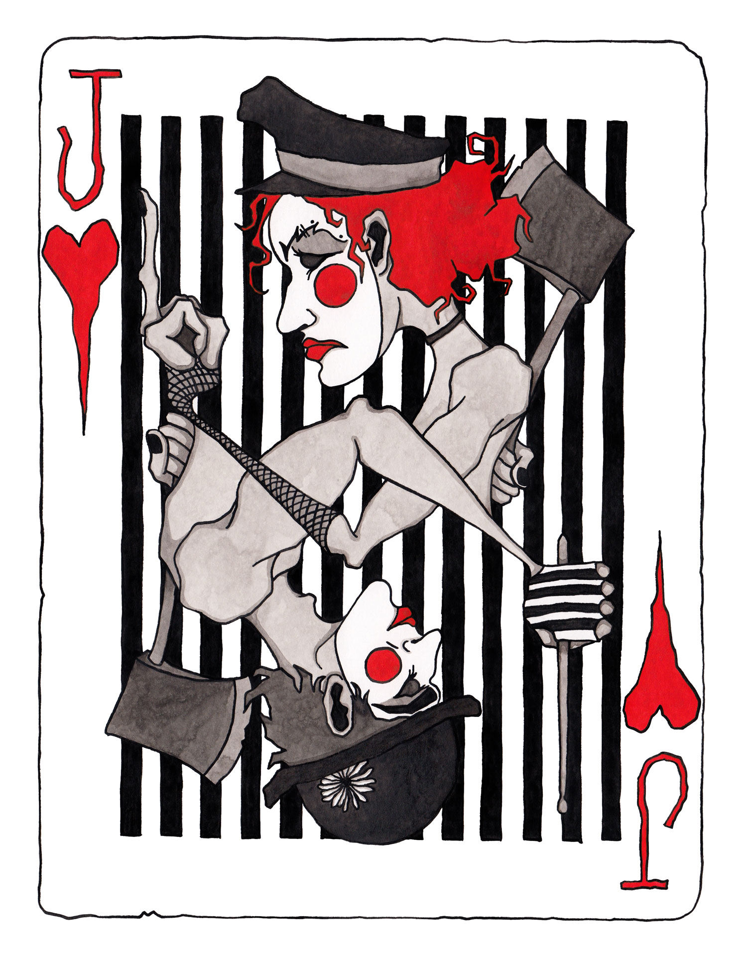 half-jack-dresden-dolls-jack-of-hearts-playing-card-illustration-matthew-woods.jpg