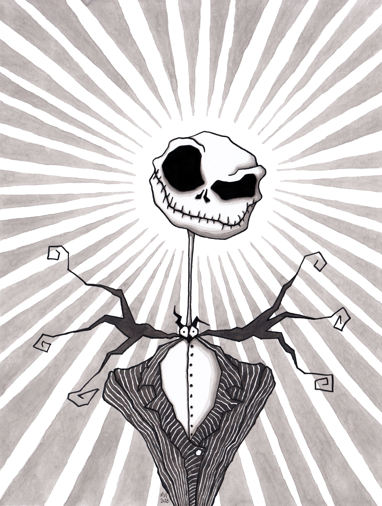 jack-skellington-nightmare-before-christmas-tim-burton-illustration-matthew-woods.jpg