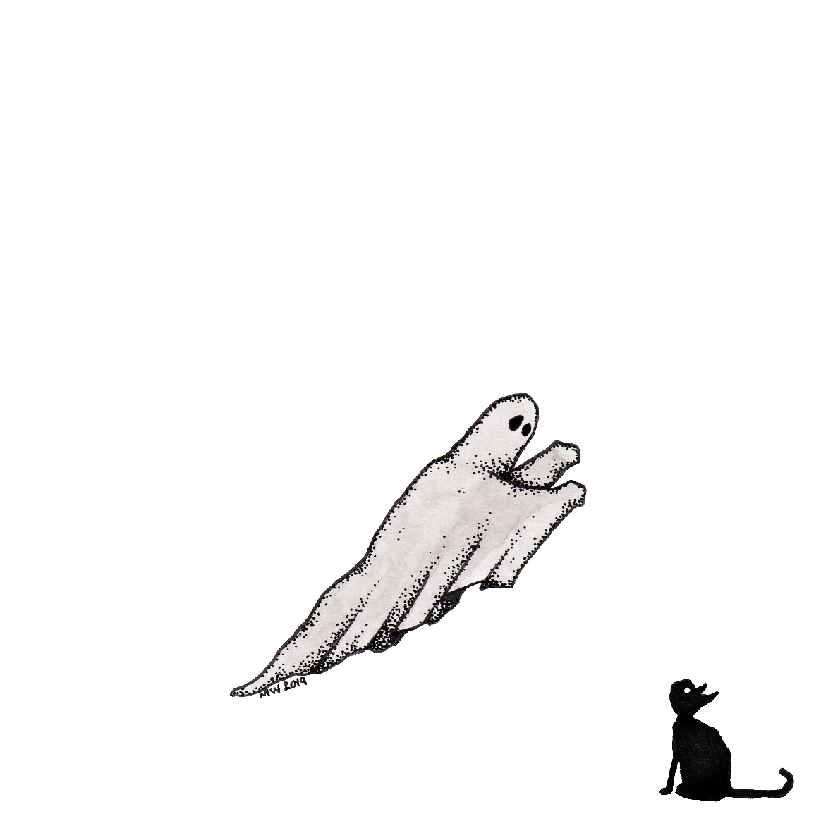 Ghost and Cat.jpg