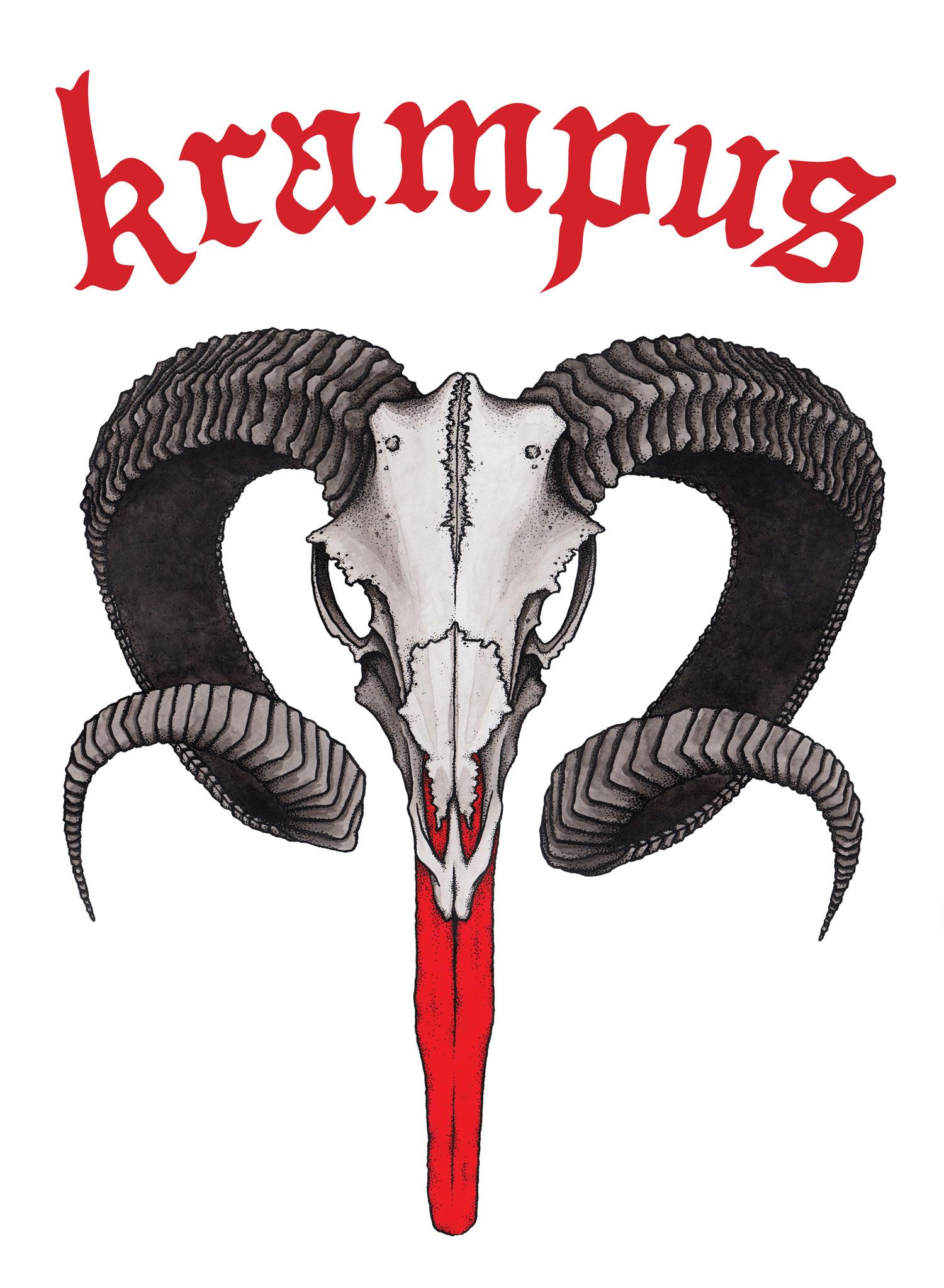 krampus-ram-skull-tongue-horns-krampusnacht-illustration-matthew-woods.jpg