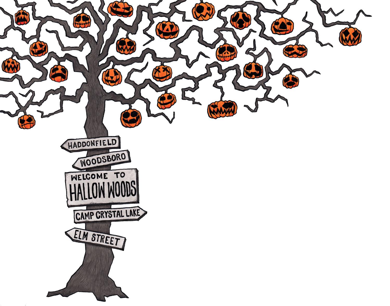 halloween-tree-ray-bradbury-jackolantern-pumpkin-illustration-matthew-woods.jpg