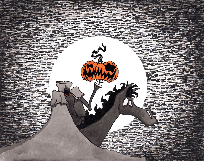 headless-horseman-sleepy-hollow-pumpkinhead-washington-irving-illustration-matthew-woods.jpg