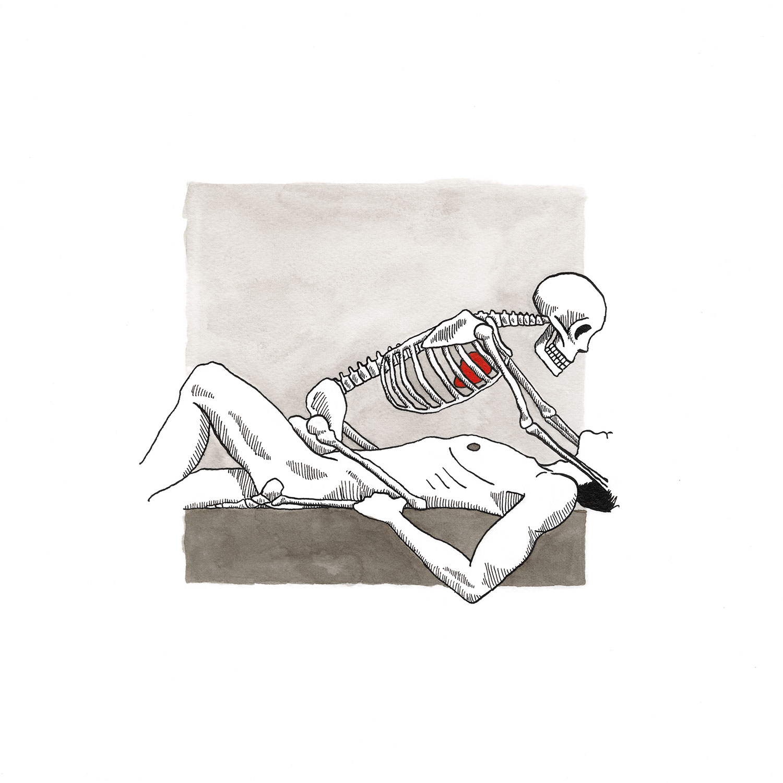 grim-love-skeleton-sex-male-nude-illustration-matthew-woods.jpg