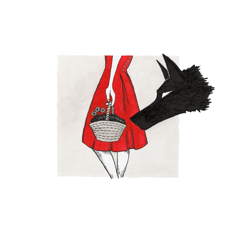 grim-love-little-red-riding-hood-basket-big-bad-wolf-fairytale-illustration-matthew-woods.jpg