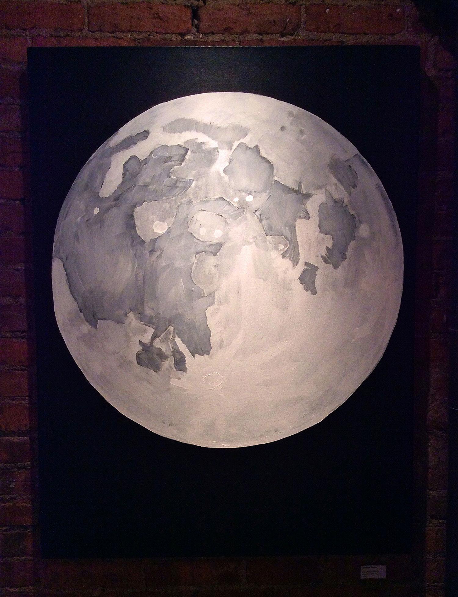 full-moon-lunar-painting-matthew-woods.jpg