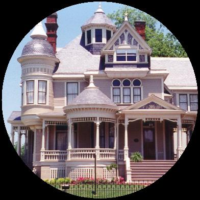 ph_house.jpg