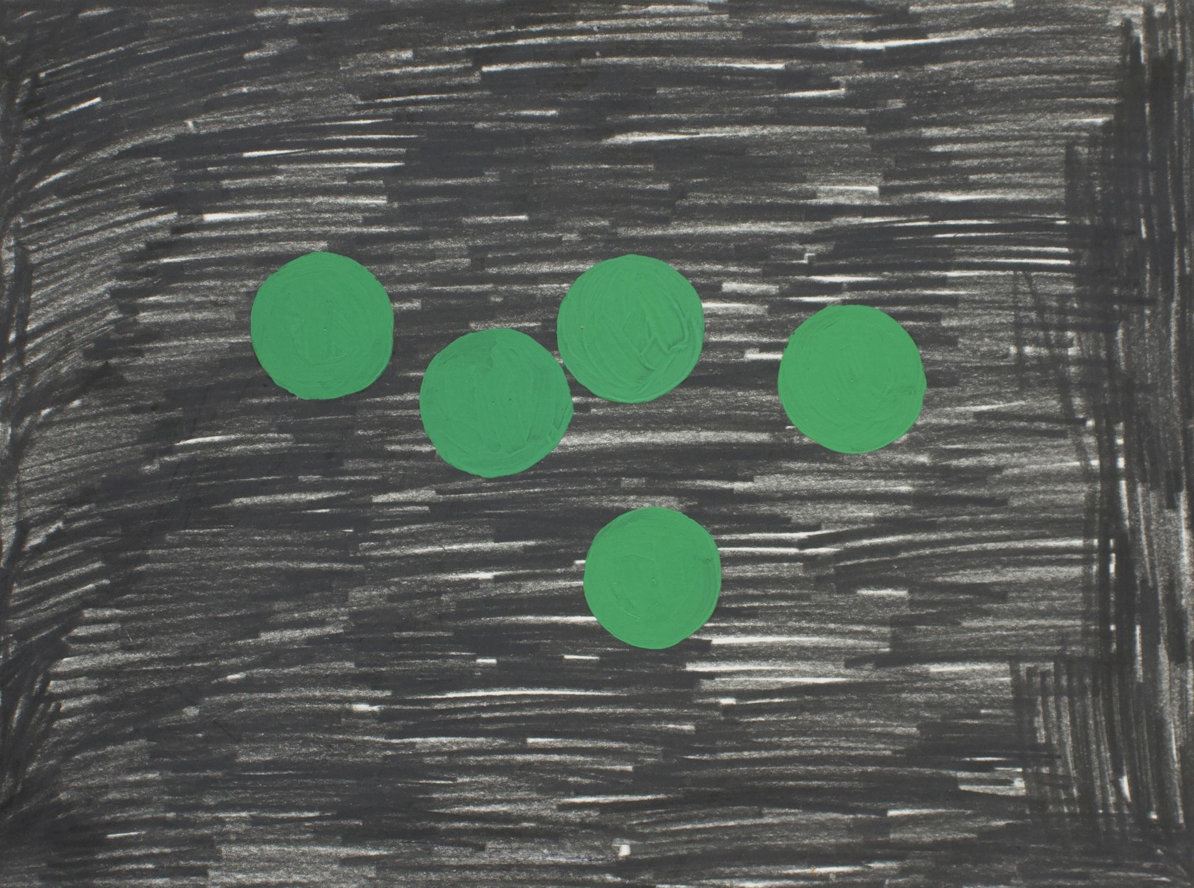 Green_circles.jpg