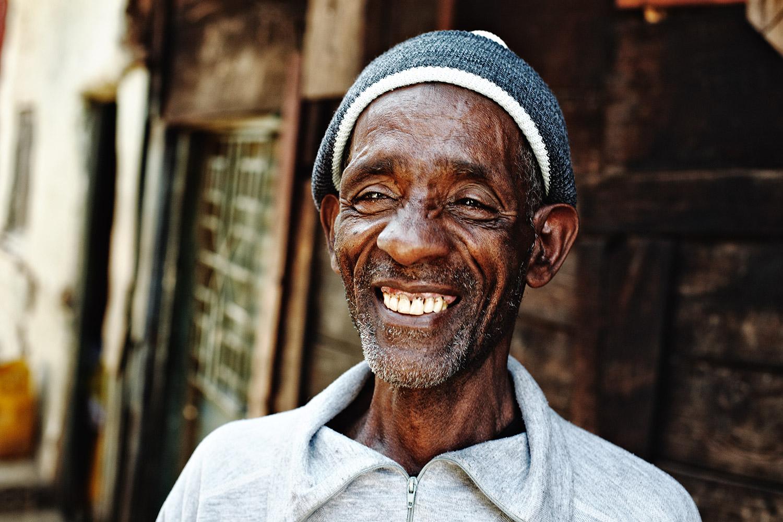 kids_smile_ethiopia030.jpg