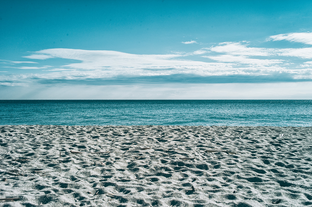 beach_L1009602.jpg