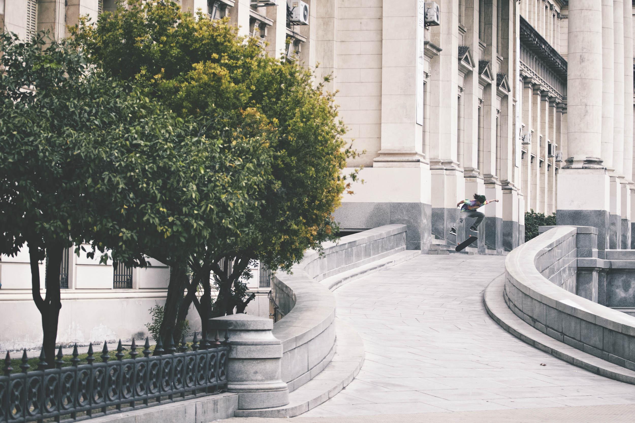 skate-martin-erd-photo-CN8K1194.jpg