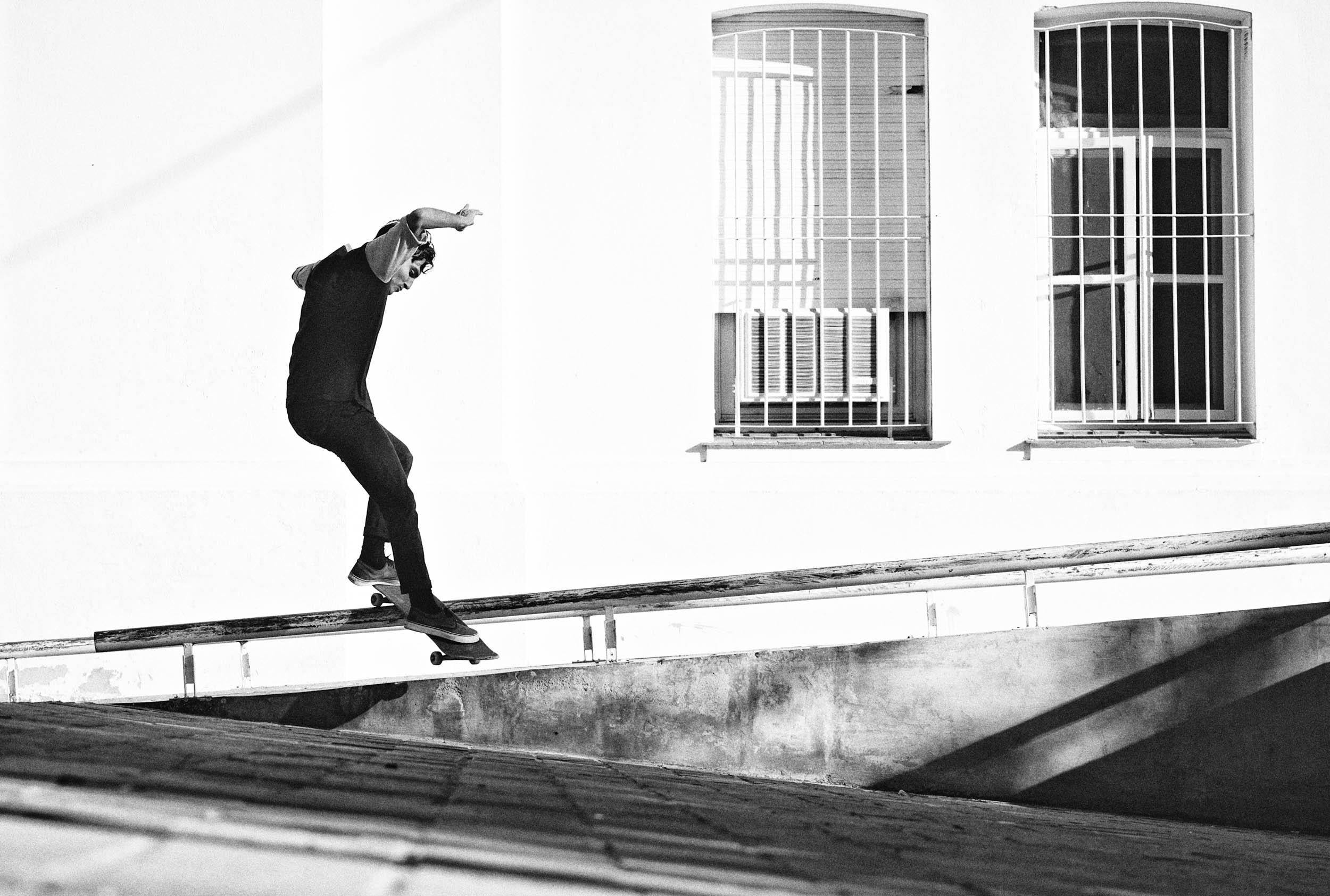 skate-martin-erd-photo-CN8K7261_sw.jpg