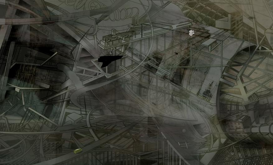 primedir1-1.jpg