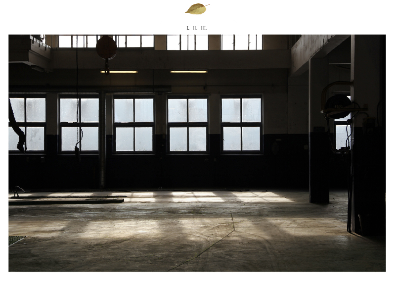 fabriken_1.jpg